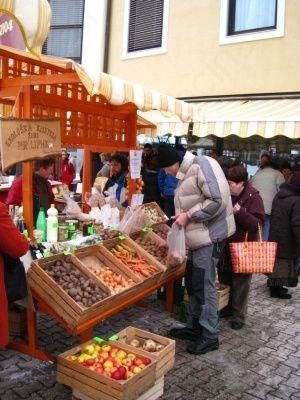 Triglavska tržnica