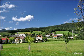Zbor krajanov Turiške vasi