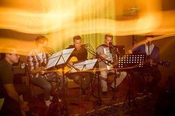 Prvi festival v občini Kidričevo - Festival idej
