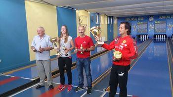Rezultati 18. turnirja za Pokal MO Slovenj Gradec 2015