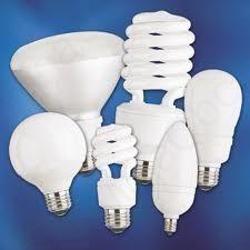Ali znate ekonomično uporabljati luči?