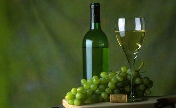 V Šempetru pri Gorici bo potekalo 8. evropsko tekmovanje v znanju vinogradništva in vinarstva