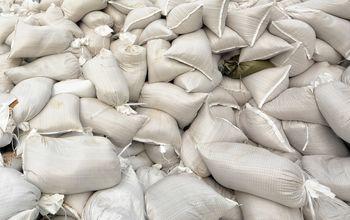 Zbiranje vlog za oceno škode oktobrskih poplav