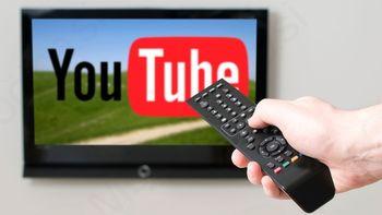 Novosti in spremembe zreškega Info kanala