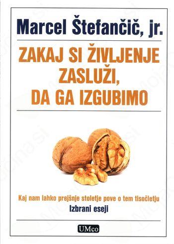 Novosti na knjižnih policah Cankarjeve knjižnice Vrhnika v oktobru 2012