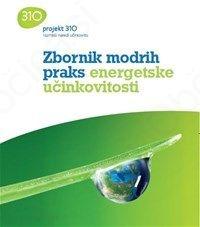 Sodelujte v natečaju Modre prakse energetske učinkovitosti 2014!