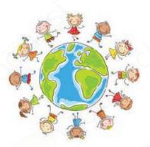 Zasaditev lipe ob Svetovnem dnevu Zemlje