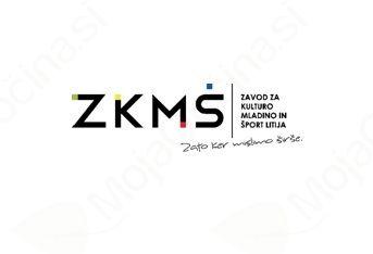 Javni zavod za kulturo, mladino in šport Litija oddaja v najem dva poslovna prostora