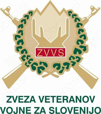 """Vabilo - Razstava """"Vojna za Slovenijo 1991"""""""