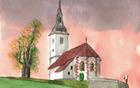 1074_1479296359_koreno_cerkev.jpg