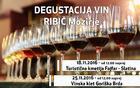Vabljeni na Dneve lignjev in Degustacijo vin v ...