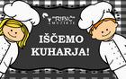 10_1490115355_ribic-mozirje-isce-kuharja.jpg