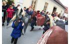 Konji (2. razred POŠ Nova Cerkev)
