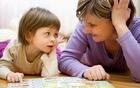 1119_1484643640_parent-and-child.jpg