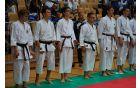 Foto: SZTK (finale svetovnega prvenstva)