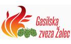 1269_1492582242_gzalec-logo.jpg