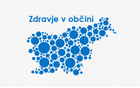 1290_1477493762_162_1477401992_zdravobcina.jpg
