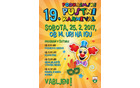 1290_1487750571_pustni_karneval.jpg
