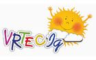 1290_1487846485_logotipvrtecig_barvno.jpg