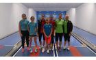 Nika Kovač, Zoja Cokan, Rina Petričević, Nika Petričević, Aleša Založnik, Ana Oder, Lana Gruber Lekše