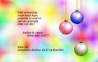 1477_1482471631_novoleto.jpg