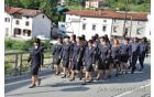 150 let gasilstva v Kanalu. Foto: Martin Velušček 7