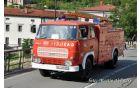 150 let gasilstva v Kanalu. Foto: Martin Velušček 10