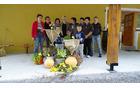 Udeleženci delavnice (foto: Stane Markovič)