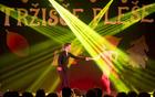 Plesni par Gaja in Gašper (Foto: Nevenka Flajs)