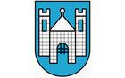 1548_1475522496_grb-slovenj-gradec.jpg