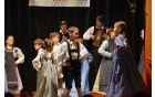 Otroška folklorna skupina