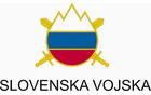 162_1491221636_slovenskavojska.jpg