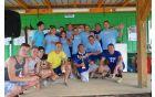 Zmagovalci prvenstva Občine Preddvor 2016