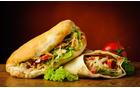 1741_1490698056_kebab.jpg