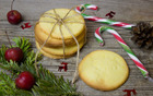 1755_1482404277_cookies-1900558_960_720.jpg