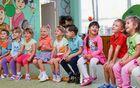 1755_1506596503_kindergarten-2204239_1920.jpg