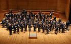Orkester Slovenske policije