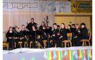Tamburaški orkester Šmartno (mladinska sekcija)