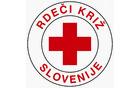 1812_1486556237_osnovni_logo_rks.jpg