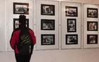Fotografska galerija Pasaža