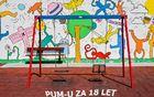 18 izjav nekdanjih udeležencev programa PUM ob ...