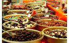 Čokoladne dobrote (Marjan Resman)