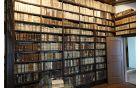 Knjižnica kapucinarjev