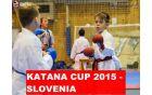 Športna borba - foto organizatorja turnirja