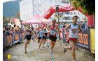Naš maraton