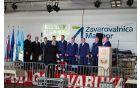 Moški pevski zbor Šmartno
