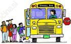 1_school-bus-clip-art.jpg