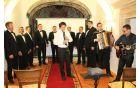 Oktet z instrumentalisti