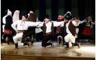 Srbski narodni plesi v vsej svoji lepoti in mogočnosti