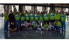 Team Slovenia
